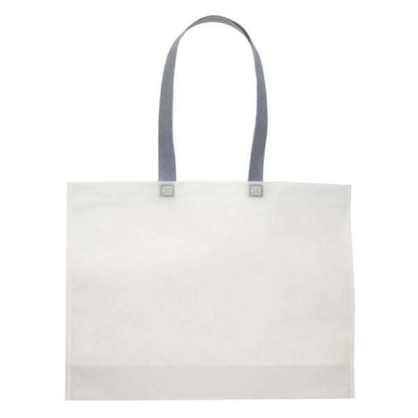 c902ef923dd0 Еко-сумка Market 1